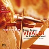 Vivaldi: Le quattro stagioni (The Four Seasons)