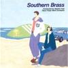 Southern Brass ジャケット写真