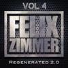 Felix Zimmer - Summertime Magic  Do Love Me  [Tribute to Childish Gambino]