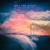 Save the Night (feat. Alexandra Stan) - Single