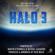 Halo 3 - One Final Effort - Main Theme - Geek Music