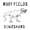 Dinosaurs by Ruby Fields iTunes Track 1