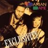 Damian Dame - Exclusivity