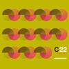 C22 Aq Total