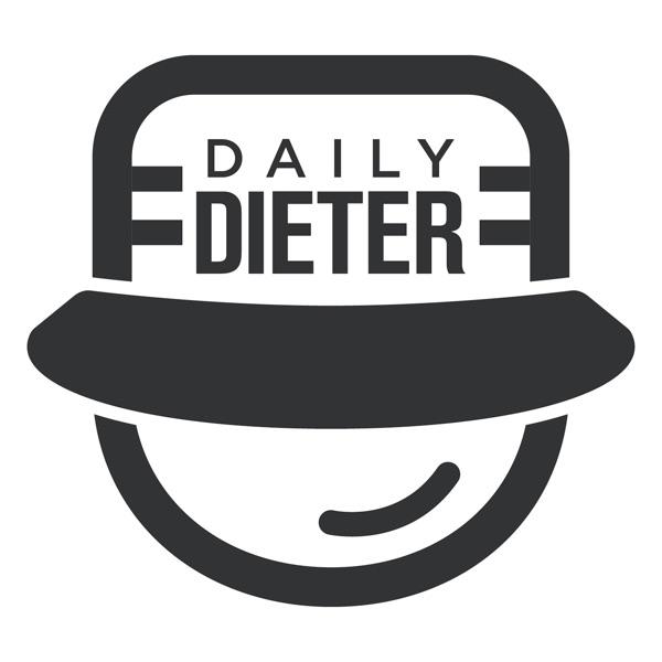 Daily Dieter