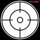 Killshot (MGK Diss) [Instrumental]