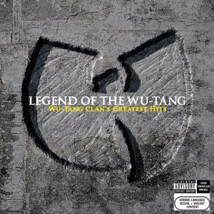Wu-Tang Clan - Wu-Tang Clan Aint Nuthing ta F' Wit