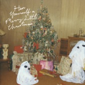 Phoebe Bridgers - Have Yourself a Merry Little Christmas