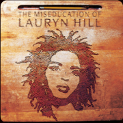 Doo Wop (That Thing) - Lauryn Hill - Lauryn Hill