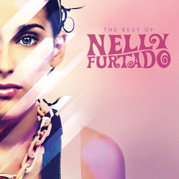Nelly Furtado Maneater