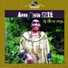 My Life, My Songs - Anne Marie Nzié