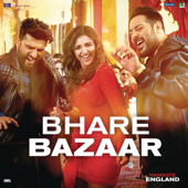 [Download] Bhare Bazaar MP3