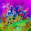 Mi Gente (Busta K Remix) - Single, J Balvin, Willy William & Busta K