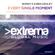 Every Single Moment (Radio Edit) - Ronny K. & Ben Ashley
