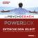 Andreas Winter - Entdecke dein Selbst (Der Psychocoach - Power-Box)