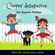 Nayomi Phillips - Cuentos para niños en español: Cooper Desaparece [Stories for Children in Spanish: Cooper Disappears] (Unabridged)