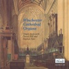 Winchester Cathedral Organs: Organ Duets, David Hill & Stephen Farr