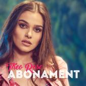 Abonament (Radio Edit)