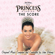 John Debney The Princess Diaries Waltz - John Debney