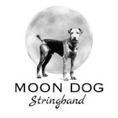 Moon Dog Stringband EP