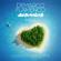 La isla del amor (RMX) - Demarco Flamenco, Juan Magán & Maki