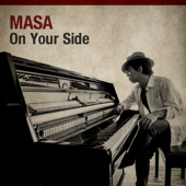 On Your Side-Masa