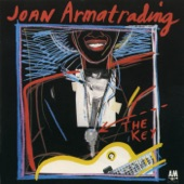 Joan Armatrading - (I Love It When You) Call Me Names