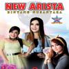 New Arista Bintang Nusantara, Vol. 2 - Various Artists
