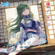 kirenaikeshiki (feat. 空音) - Yuuhei Satellite