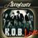 Mi Corazoncito (Live) - Aventura