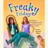 Freaky Friday (Unabridged)