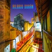 Hilario Durán - Segundo Encuentro