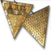 Hermetic Order - Abracadabra