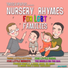 Nursery Rhymes for LGBT Families - Twogaypapas