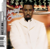 Montell Jordan - Get It On Tonite kunstwerk