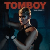 Toni Romiti - Girls Or Boys
