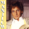 Barry Manilow - In Search of Love ilustración