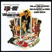 George Martin - Underground Lair