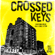 Everything Breaks - Crossed Keys