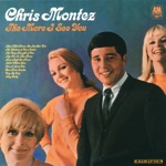 Chris Montez - You, I Love You