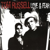 Tom Russell - Old Heart