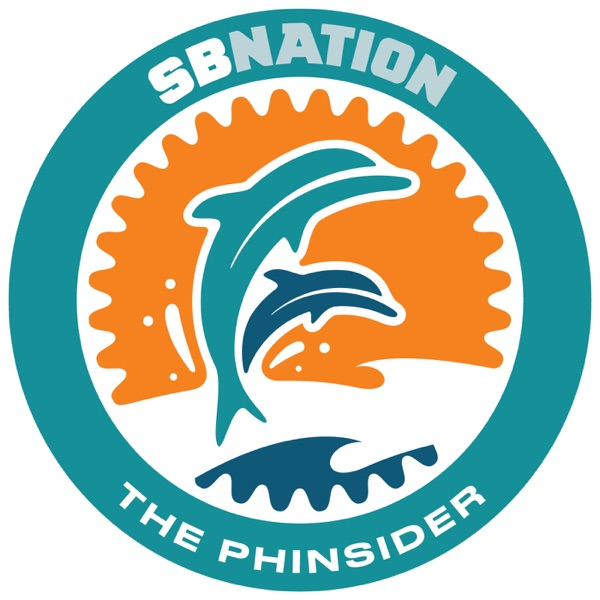 The Phinsider