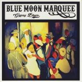 Blue Moon Marquee - Shading Tree