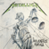 One (Remastered) - Metallica