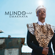 Macala (Radio Version) [feat. Sfeesoh, Kwesta & Thabsie] - Mlindo The Vocalist