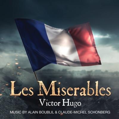 Les Misérables - Claire Moore