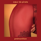 Prémonition - Single