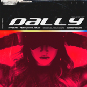 Dally (feat. Gray) - Hyolyn