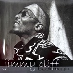 Jimmy Cliff - (Ooh La,La,La) Lets Go Dancin' [feat. Kool & The Gang & Bounty Killer]
