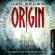Dan Brown - Origin - Robert Langdon 5 (Ungekürzt)